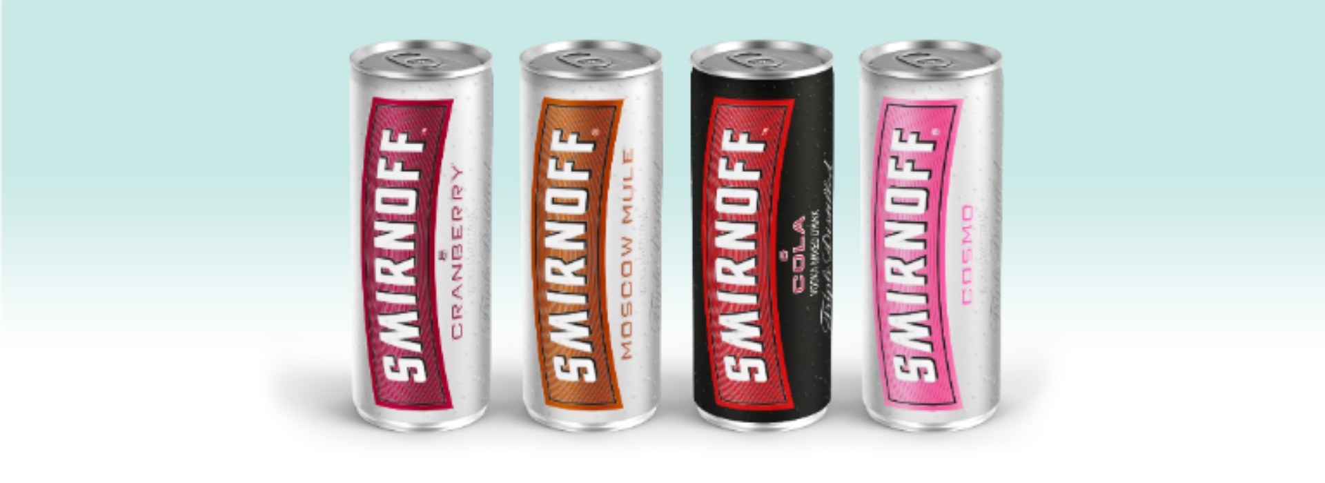 5 steps to brand consistency on packaging